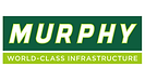 j-murphy-and-sons-limited-vector-logo.pn