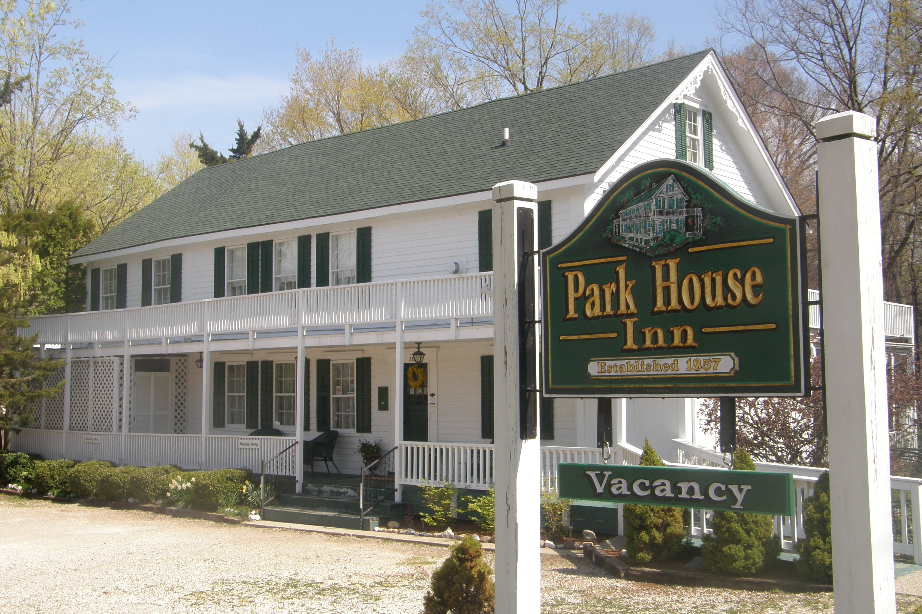 Michigan Bed Breakfast For Sale