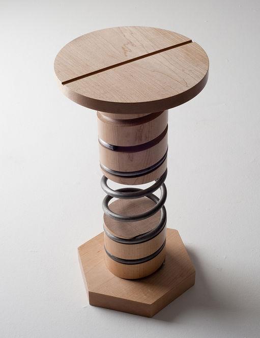 spring-stool1.jpg