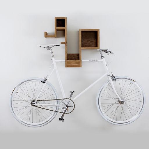 pedal-pod-oak.jpg