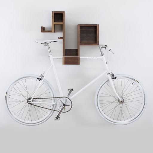 pedal-pod-walnut.jpg
