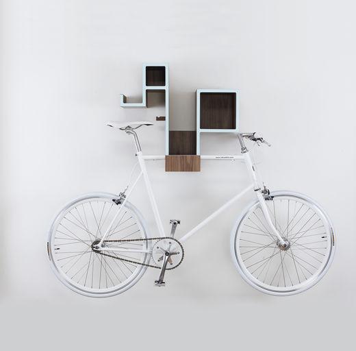 pedal-pod_veneer.jpg