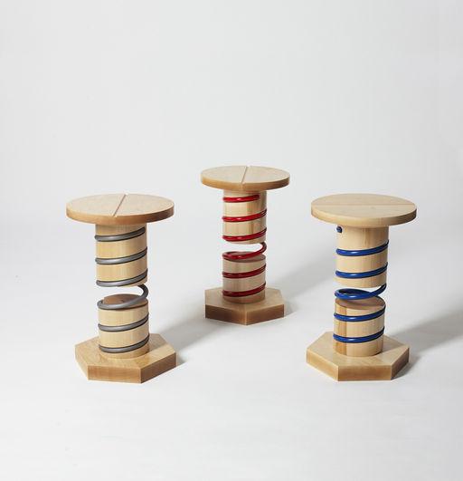 spring-stools.jpg