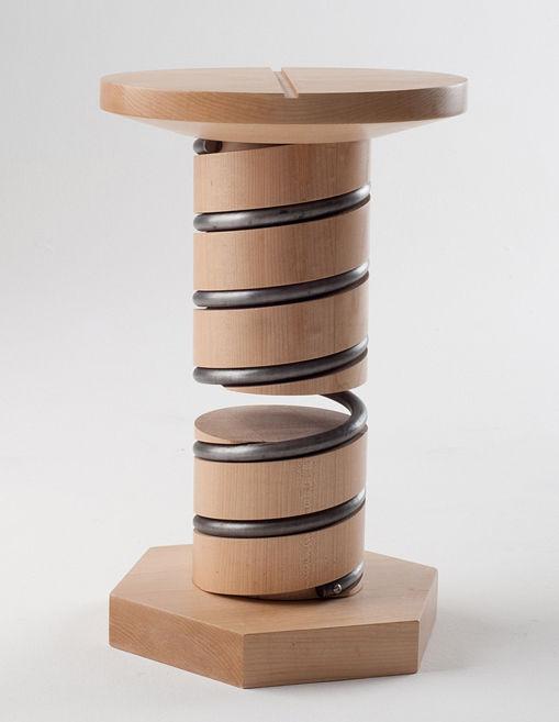 spring-stool2.jpg