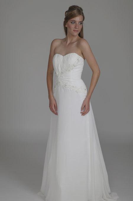 Prom Dresses Bridal Dresses Wedding Gowns Dresses