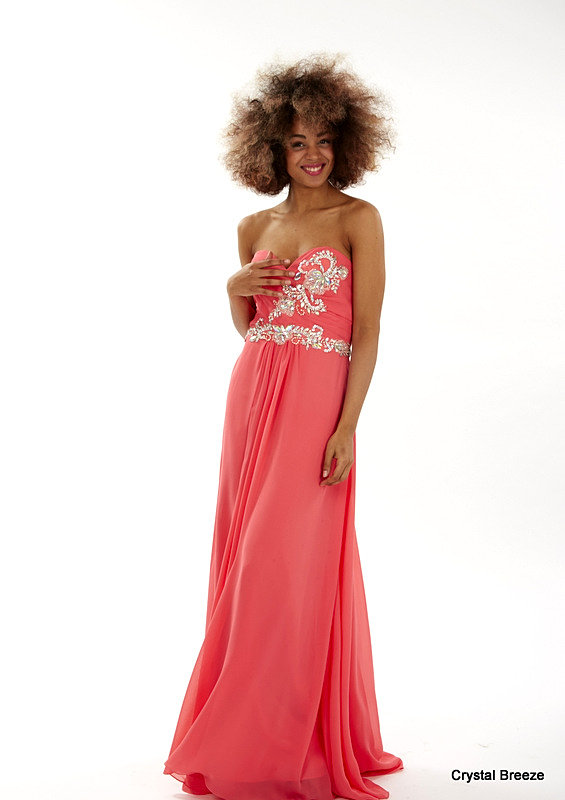 Prom Dresses Bridal Dresses Wedding Gowns Dresses Evening Wear