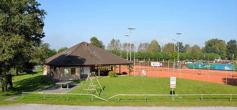 tennisplatz_stmargrethen.jpg