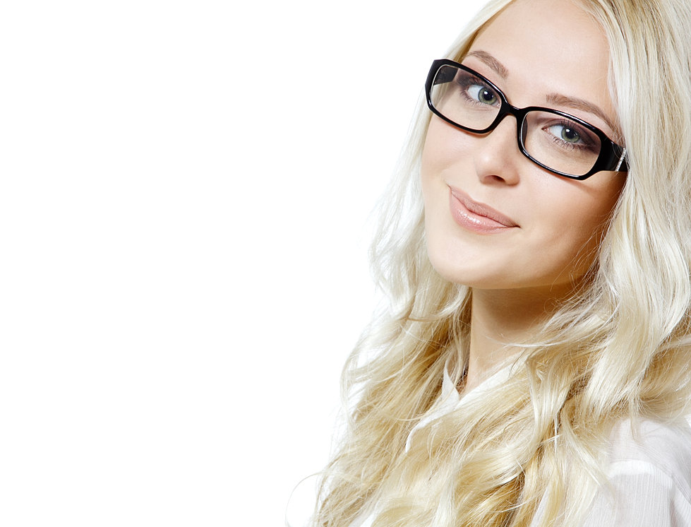 eyewear glasses  Physicians Optical Services