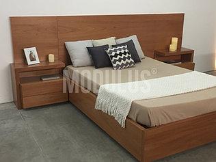 Modulus muebles de dise o for Muebles minimalistas online