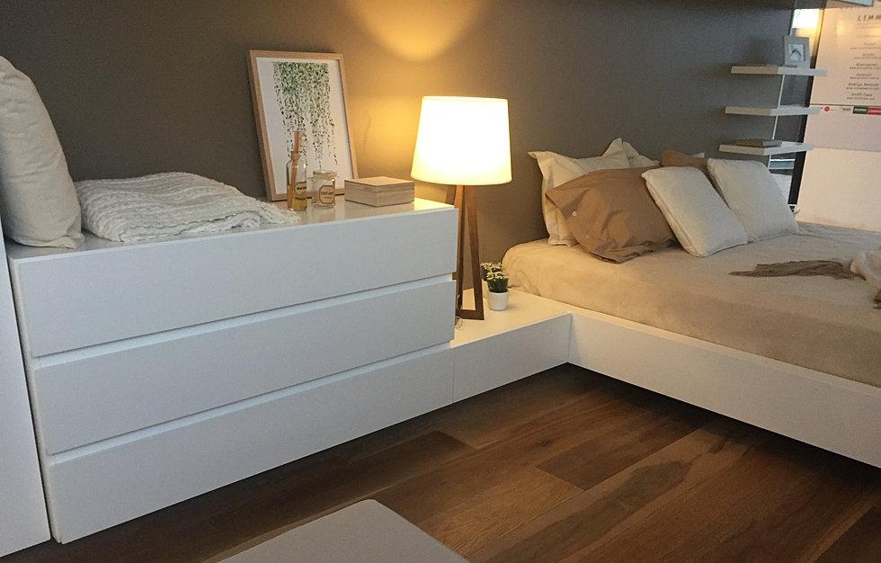 Modulus muebles de diseño