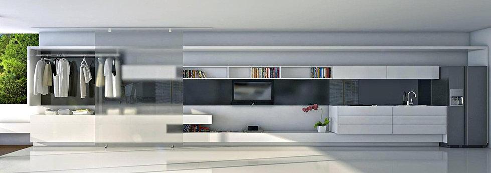 Modulus muebles de dise o for Muebles estilo nordico buenos aires