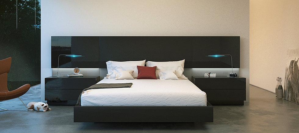 Modulus muebles contempor neos buenos aires for Sillones de dormitorio modernos