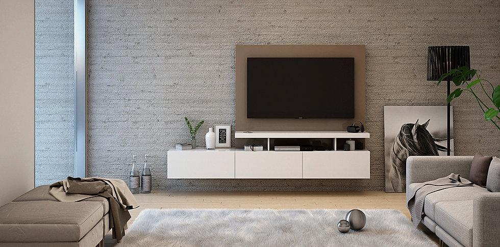 Modulus muebles de dise o contemporaneo buenos aires for Muebles de oficina modernos buenos aires