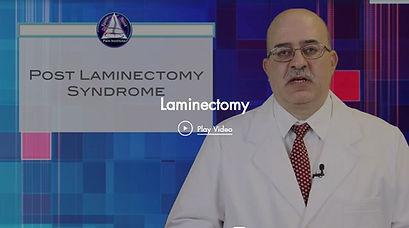 Laminectomy.JPG