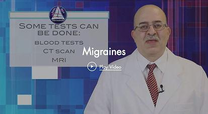 Migrains.JPG