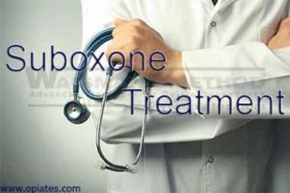 suboxone-treatment-13k-300x200.jpg