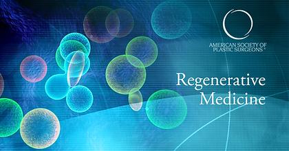 regenerative-medicine.png