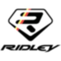 Ridley logo.jpg