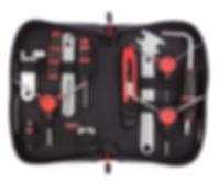 feedback-RidePrep-ToolSet-TravelCase.jpg