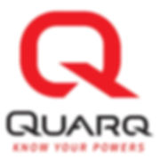 Quarq.jpg