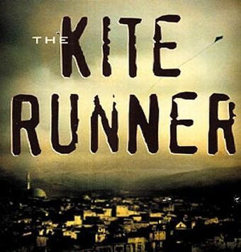 the kite runner essays on betrayal