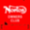norton_logo_cervene_1.png