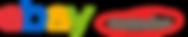 logo-ebayk.png