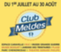 csm_clubmelde-accueil_fdf8f50056.jpg