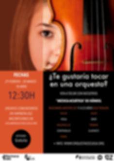 Cartel_Música_Acuática.jpg