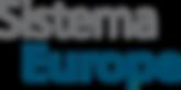 El Sistema Europe logo.png