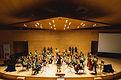 Orquesta Escula | social