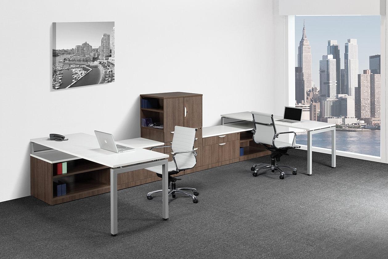 Ameublement de bureaux usagés meubles de bureau meuble de bureau