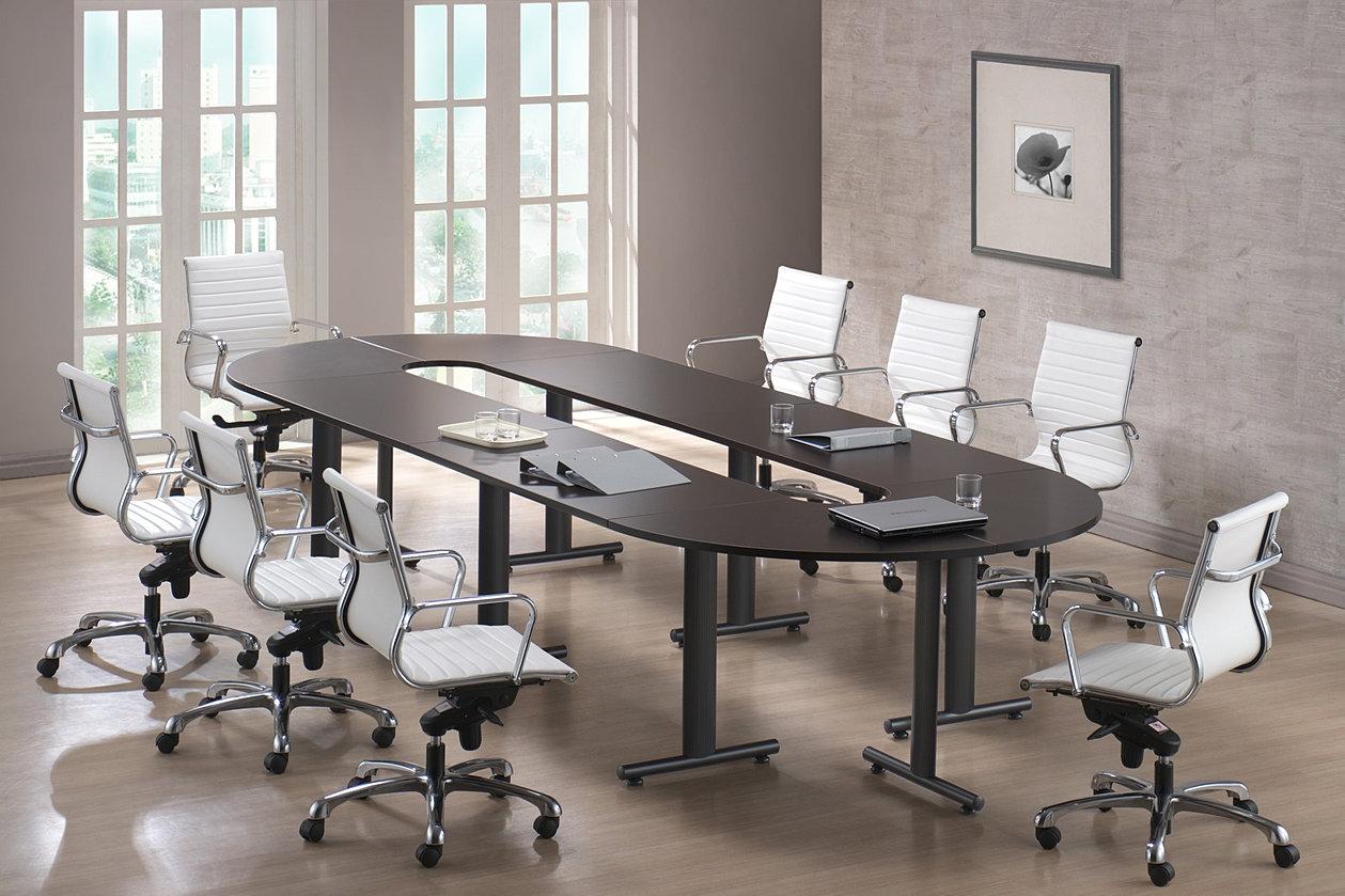 Ameublement de bureaux usagés ugoburo mobilier de bureau chaises