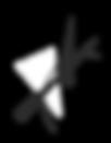 triangle_halfmoonsymbol.png