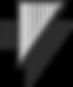 triangel_stripedrecktanglesymbol.png
