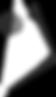 dubble triangle_stripedballsymbol.png