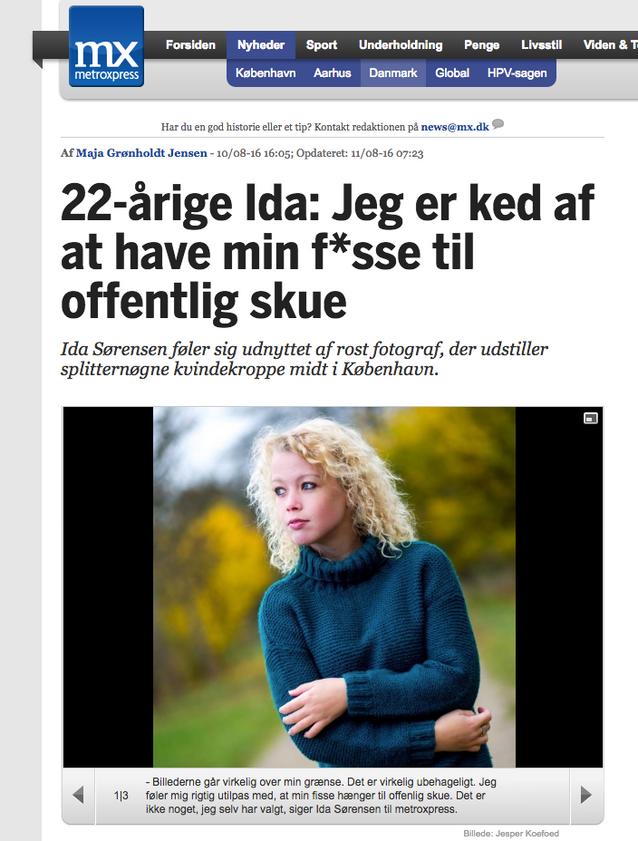 DANSK UNG PORNO PORNOFILM MED MODNE KVINDER
