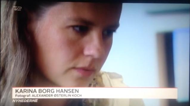cruising steder københavn bøsse sex video