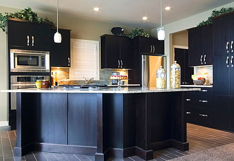 Ottawa Best Value Affordable Fast Cabinet Supply