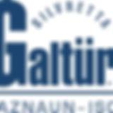 galtuer_logo.jpg