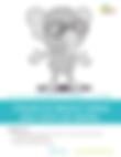 Animaux placoteux développemet du langae