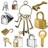 50+ Serial Keys For Popular Software