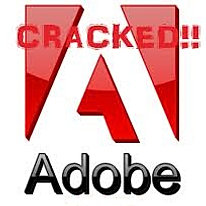 How to crack all Adobe Trial versio
