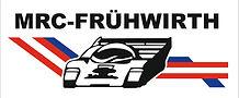 MRC_Fruehwirth_Logo_2.jpg