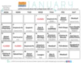 Dinner Calendar (4).png