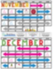 Sales Calendars (3).png