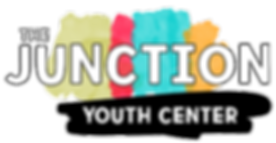The Junction Youth Center.png