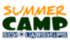 LCS-Summer Camp COLOR (1).png