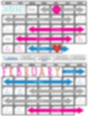 Sales Calendars (4).png