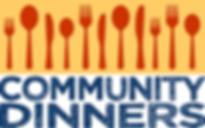 LCS-Community-Dinner-COLOR-768x512_edite